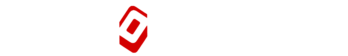 Logo Cuisine Footer